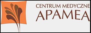Apamea Centrum Medyczne